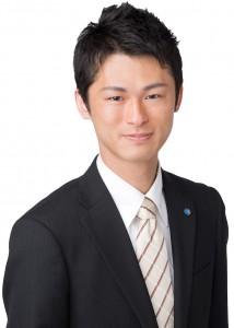 nakagawa-half