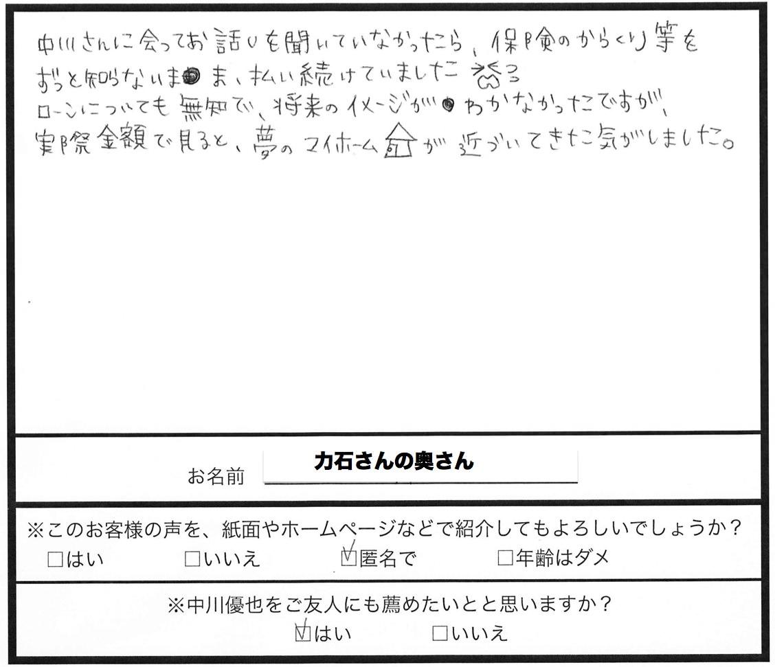 chikaraishij