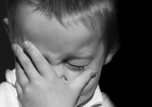 あなたのマイホーム購入は子どもを泣かせるものではないですか?